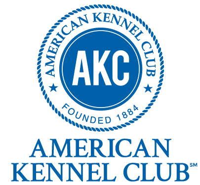 We Are AKC Certified
